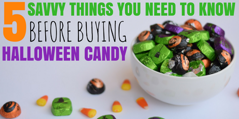 5 Savvy Things You Need to Know Before Buying Halloween ...